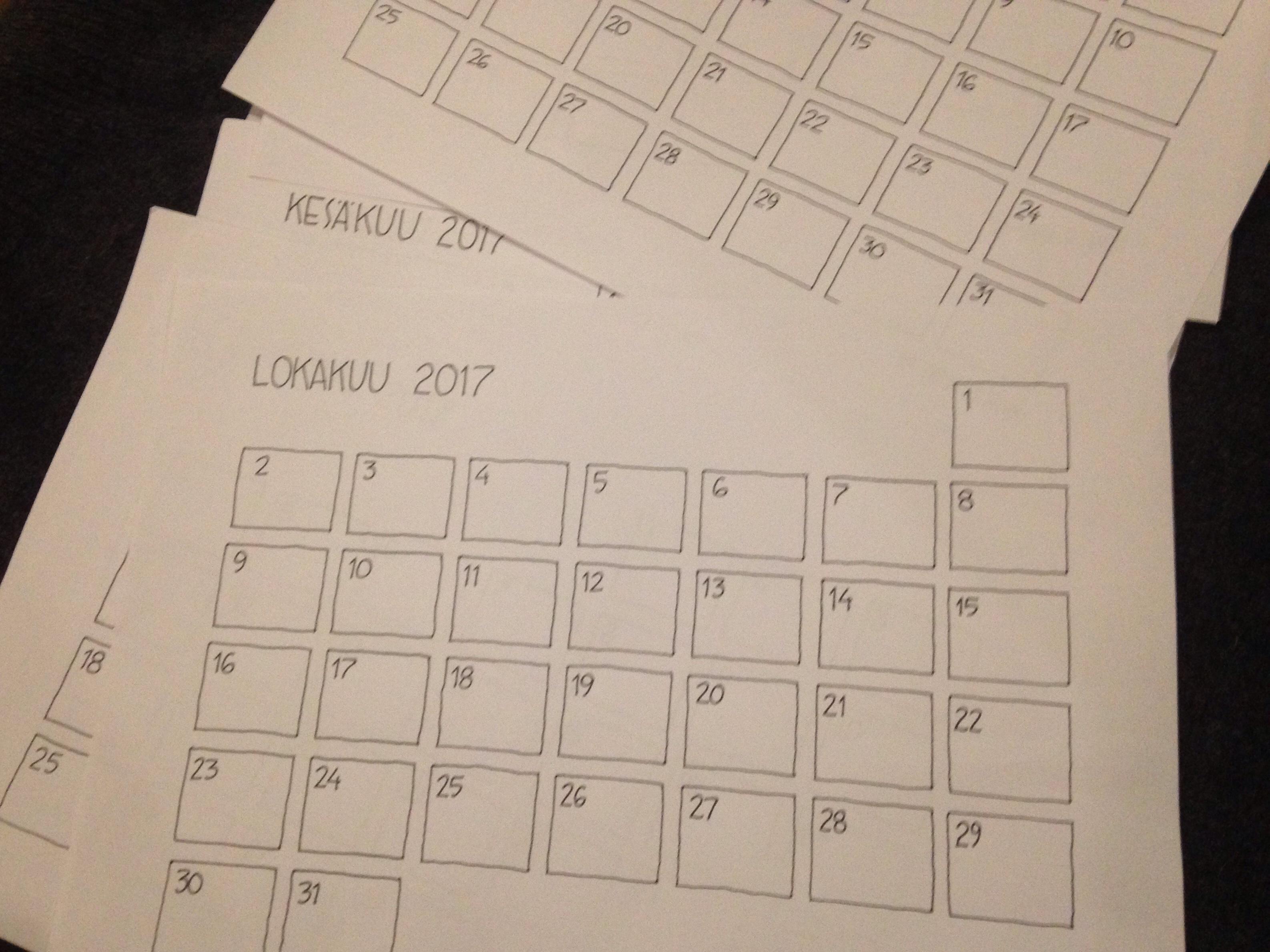 kalenteri_3